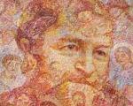 16 декабря в 11.00 в Луганском областном художественном музее открывается авторская выставка харьковского художника...