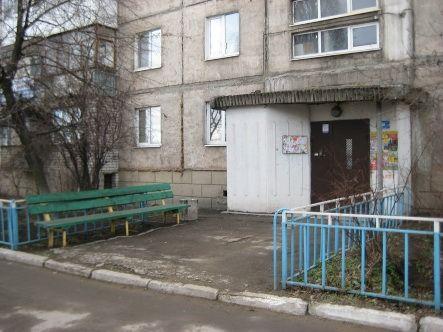 В Алчевске задержали преступника, грабившего два месяца пожилых женщин (фото)