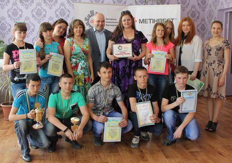 До конца года в Большом Краснодоне появится 15 новых социальных объектов