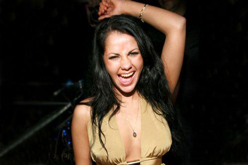 Регина Тодоренко порно фото интим порно ню фотографии